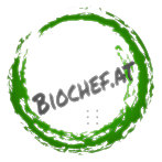 Biochef-WP